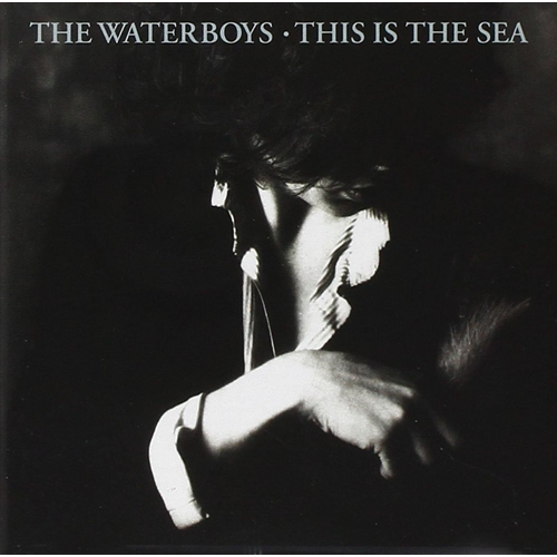 This Is The Sea - Deluxe Edition (2CD)