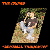Abysmal Thoughts (VINYL)