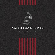 American Epic: The Collection (5CD)