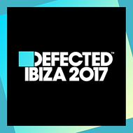 Defected Ibiza 2017 (3CD)