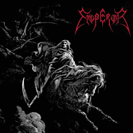 Emperor / Wrath Of The Tyrant (CD)