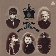 Bingo! For The Lee Kings - Expanded Edition (2CD)