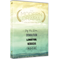 Modern Drama Collection Vol. 2 (DVD)