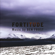 Music From Fortitude (CD)