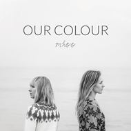 Our Colour (CD)