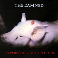 Strawberries - Deluxe Edition (CD)