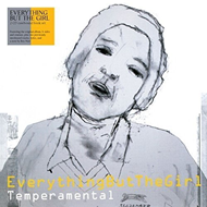 Temperamental - Deluxe Edition (2CD)
