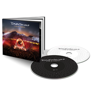 Live At Pompeii (2CD)