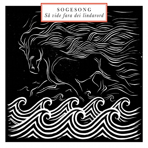 Sogesong (CD)