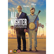 All Nighter (DVD)