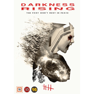 Darkness Rising (DVD)