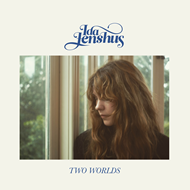 Two Worlds (CD)