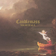 Nightfall - Boxed Version (3CD)