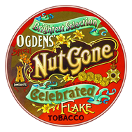 Ogdens' Nut Gone Flake (VINYL)