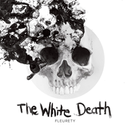 The White Death (CD)