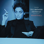 Produktbilde for Nightfall (CD)