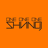 Produktbilde for One One One (VINYL)