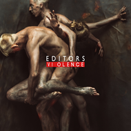 Violence - Limited Edition Box (CD)