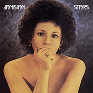 Stars (Remastered) (CD)