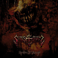 Repulsion For Humanity (CD)