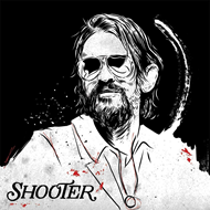 Shooter (CD)