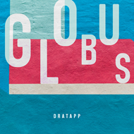 Produktbilde for Globus (CD)