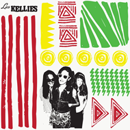 Las Kellies (CD)