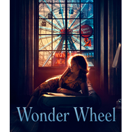 Wonder Wheel (DVD)
