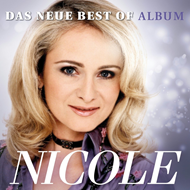 Das Neue Best Of Album (CD)