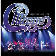 Greatest Hits Live (CD + DVD)