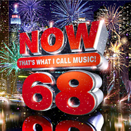 Now That's What I Call Music 68 (CD)