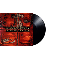 Produktbilde for Maxinquaye - Limited Edition (VINYL - 180 gram)