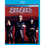 Bee Gees - In Our Time (BLU-RAY)