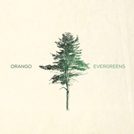 Produktbilde for Evergreens (VINYL - 180 gram)