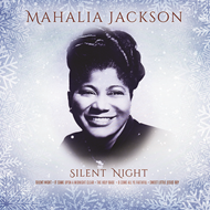 Produktbilde for Silent Night (VINYL – 180 gram)