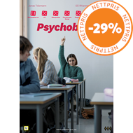 Psychobitch (DVD)