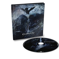 Ategnatos - Limited Digibook Edition (CD)