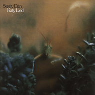 Katy Lied (Remastered) (CD)
