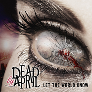 Let The World Know (CD)