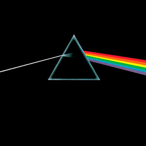 The Dark Side Of The Moon - Special Experience Edition (2CD)