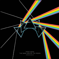 The Dark Side Of The Moon - Deluxe Immersion Box Set (3CD+DVD-A+DVD+Blu-ray)