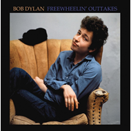 Freewheelin' Outtakes (VINYL)