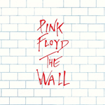 The Wall (VINYL - 2LP)