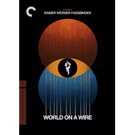 World On A Wire - Criterion Collection (DVD - SONE 1)