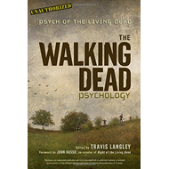 Walking Dead Psychology (BOK)