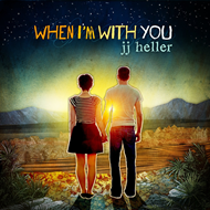 When I'm With You (CD)