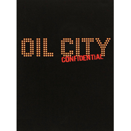 Dr. Feelgood - Oil City Confidential (UK-import) (DVD)
