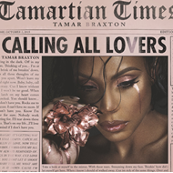 Calling All Lovers - Deluxe Edition (CD)