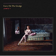 Carry On The Grudge (LP)