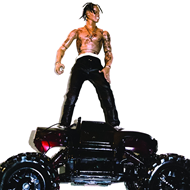 Rodeo (CD)